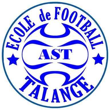 logoecoledefootball.jpg